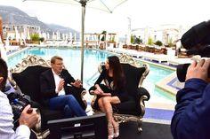 Monaco World Sports Legends Award - Wsla - Opportunity Social Network