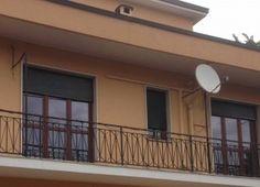 VENDESI MONOLOCALE | Zeloforomagno | 60 m² | € 115000