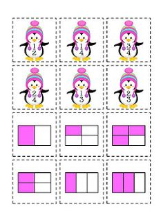 math worksheet : this is a simple activity to use as part of your class  : Fractions For 2nd Grade Video