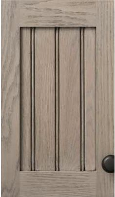 driftwood finish kitchen cabinets | alder.driftwood kitchen