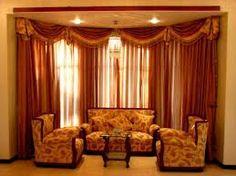 "Képtalálat a következőre: ""curtain designs for living room"""