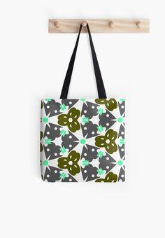 Tessellation 10 by sellandbuy