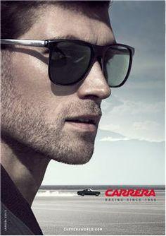 17147e4d6cf42 46 mejores imágenes de GAFAS SOL CARRERA   Racing, Carrera ...