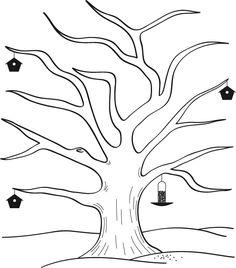 R sultat de recherche d 39 images pour dessin tronc et - Jeux de tronconneuse qui coupe les arbres ...
