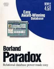 L-paradox3