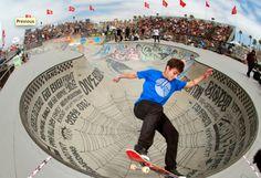 Skateparks in Orange County Anaheim Ducks, Volleyball Team, Skate Park, Beach Town, Orange County, Surfing, California, Live, Boys