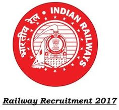 RRB Recruitment 2017-18, Latest Railway Vacancy Notification Upcoming 26567 Assistant Loco Pilot, Technician Grade 3 Jobs, Readers check RRB Vacancy Details