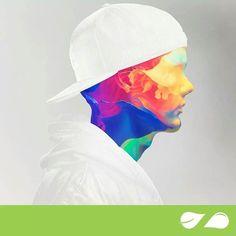 Which album of @avicii was the fourth most-streamed album of the year worldwide on Spotify? Answer correctly and win tickets to see him perform live at Dubai World Trade Center. We will select the winners randomly! #zaatarwzeitUAE #zaatarwzeit #zwzuae #dubai #mydubai #dxb #UAE #Happydubai #abudhabi #myabudhabi #instalike #instatag #avicii #concert by zaatarwzeituae