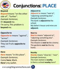 Antonym Word List in English - English Grammar Here English Verbs, English Sentences, English Vocabulary Words, Learn English Words, English Grammar, English Language, English English, Vocabulary List, Antonyms Words List