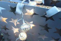 Osallistu joulukalenteri arvontaan ainun facebookissa ja voita palkintoja. https://www.facebook.com/ainuneuvoja/?hc_ref=NEWSFEED&fref=nf