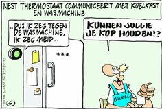 Huishouden 3.0