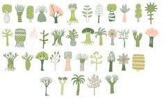 katesutton.typepad.com   trees_3.jpg 794×476 pixels