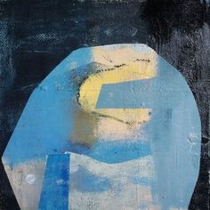 Artworks+by+Jim+Harris+on+Saatchi+Art+#art