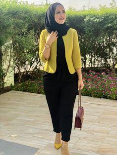 Funnel Cake funnel cake recipe with self rising flour Modern Hijab Fashion, Hijab Fashion Inspiration, Islamic Fashion, Abaya Fashion, Muslim Fashion, Modest Fashion, Fashion Dresses, Casual Hijab Outfit, Hijab Chic