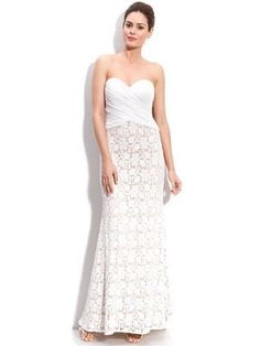 prom dresses 2012 23 gowns