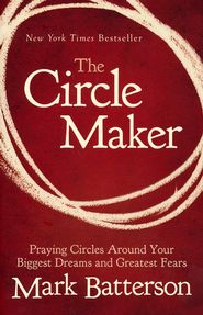 """The End Time: (Updated) Showing in pictures how """"The Circle Maker"""" practice is occult/Wiccan"""