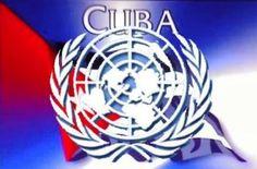 Cuba a favor de derecho de los países a escoger su modelo de desarrollo - Escambray