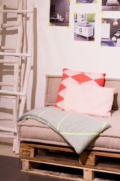 De 14 bedste billeder fra Solbjergvej | Living Room, Cuisine