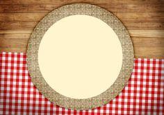 Chef Logo, Pizza Logo, Food Menu Design, Handmade Crafts, Food Art, Iphone Wallpaper, Art Photography, Geek Stuff, Wall Decor