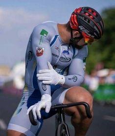 Bi_cyclistnetn On Kik: Archive Cycling Gear, Cycling Outfit, Cycling Jerseys, Lycra Men, Lycra Spandex, Rugby Men, Athletic Gear, Sports Models, Sport Man