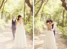 http://chicerman.com ido-weddings:  (via Love and Lavender - A Wedding Blog) Gorgeous... #weddingsuits
