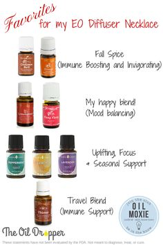 Diffuser jewelry! So fun and functional. Read about it here: http://wp.me/p4l0Lg-BP www.theoildropper.com/debchausky