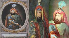 4. Murat'ın babası Osmanlı Padişahı Ahmet, annesi de Mahpeyker Kösem Sultandır. Tahta çıktığından henüz 12 yaşında olan Padişah 4. Murat döneminde devleti uzun süre Mahpeyker Kösem Sultan yönetmiştir. Tahsilini tam anlamı ile gören Murat padişah olduğunda cehennem tarzı bir imparatorluk mevcuttu.