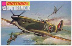 Matchbox-Spitfire-Mk.IX_Roy-Huxley