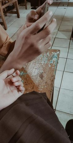 Cute Relationship Goals, Cute Relationships, Desi Wedding Dresses, Cute Couple Drawings, Rainbow Aesthetic, Aesthetic Words, Insta Photo Ideas, Boy Pictures, Perfect Love