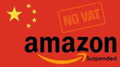 Amazon: Finanzamt beschlagnahmt Lager und Guthaben großer China-Händler https://www.wortfilter.de/wp/amazon-finanzamt-beschlagnahmt-lager-und-guthaben-grosser-china-haendler?utm_content=bufferf2dac&utm_medium=social&utm_source=pinterest.com&utm_campaign=buffer