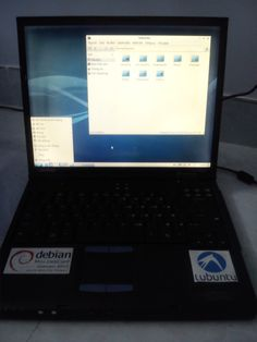 Compaq Evo n600c Notebook ATI Video Drivers Windows XP