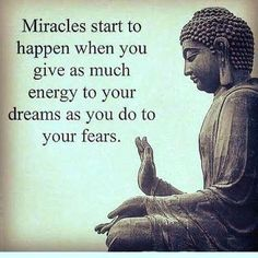 44 Motivational Inspirational Quotes About Life Success 3 - Meditation - Buddha Quotes Inspirational, Inspiring Quotes About Life, Positive Quotes, Motivational Quotes, Positive Affirmations, Inspirational Quotes About Motivation, Quotes By Buddha, Quotes About Miracles, Qoutes About Life