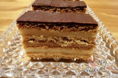 Tiramisu, Fat, Ethnic Recipes, Tiramisu Cake