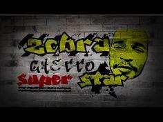 Zebra: Ghetto Superstar - Testigo Directo HD