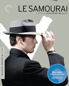 43 Best Blu-Ray Reviews images in 2018 | Blu rays, The criterion