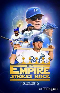 KC Royals 2015 World Series champions Kc Royals Baseball, Baseball Teams, Kansas City Missouri, Kansas City Royals, Baseball Crafts, Love My Boys, Home Team, World Series