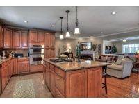 16127 RISLEY St, Whittier, CA 90603 | MLS# PW13058363 | Redfin