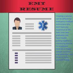 64d4c31c402798c08db57ab50033599e 60 best best of emt training base images medical field, base