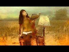 ▶ 組曲×石原さとみ 2013 Autumn&Winter CM(Long Version) - YouTube