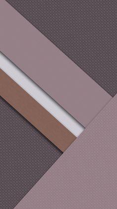 Material Design Mobile HD Wallpaper12 - Vactual Papers