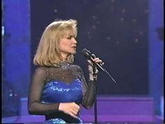 Barbara Mandrell - Steppin' Out 9) I Was Country When Country Wasn't Cool.mpg