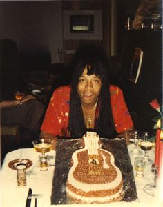 The official site for Rick James. Fire And Desire, Disco Night, Rick James, Jollibee, Purple Reign, Afro Punk, Motown, Music Artists, Rock And Roll