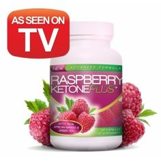 Raspberry Ketones in Pakistan is a chemical from red raspberries. Raspberry ketone is used for weight loss and increase lean body mass. It is used in foods and cosmetics as a flavoring and fragrance. But Raspberry popular for weight loss. Raspberry ketone is a natural substance, this substance found in blackberries.