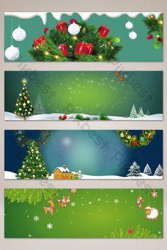 Fresh romantic Merry Christmas banner poster background#pikbest#backgrounds Merry Christmas Wallpaper, Merry Christmas Banner, Christmas Design, Christmas Art, Christmas Background, Christmas Printables, Designer Wallpaper, Banner Design, Crafts To Make
