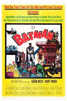 Die 11 Besten Bilder Von 1979 Film Posters Movie Posters Und