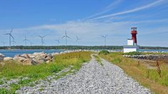 "Nova Scotia announced recently it will nix the small-scale feed-in tariff, arguing it put ""pressure"" on power rates in the small Atlantic province that is struggling economically."