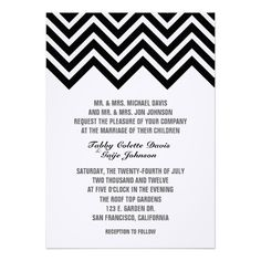 Find customizable Chevron invitations & announcements of all sizes. Pick your favorite invitation design from our amazing selection. Fun Wedding Invitations, Wedding Invitation Templates, Custom Invitations, Invites, Chevron Birthday, Beautiful Textures, Wedding Paper, Colored Envelopes, Envelope Liners