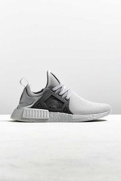 9945e4deef75f adidas Originals NMD XR1 Tonal Sneaker Pumped Up Kicks
