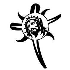 Jesus Christ Vectors, Photos and PSD files | Free Download