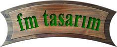 FM TASARIM, COUNTRY WOOD MASİF MOBİLYA